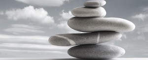 alignment balance