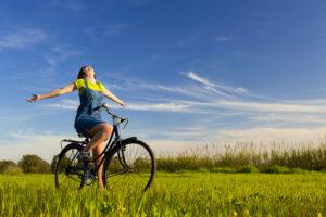 Chiropractic wellness care